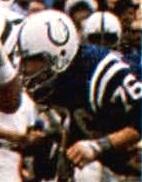 Fred Miller (defensive lineman)