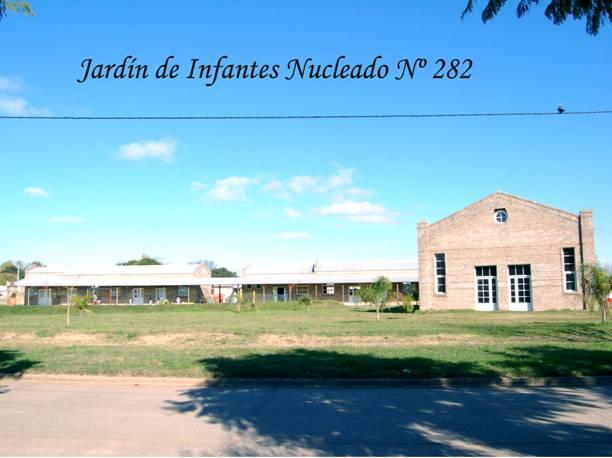 File frente de jard n de infantes nucleado 282 bustinza for Amapola jardin de infantes