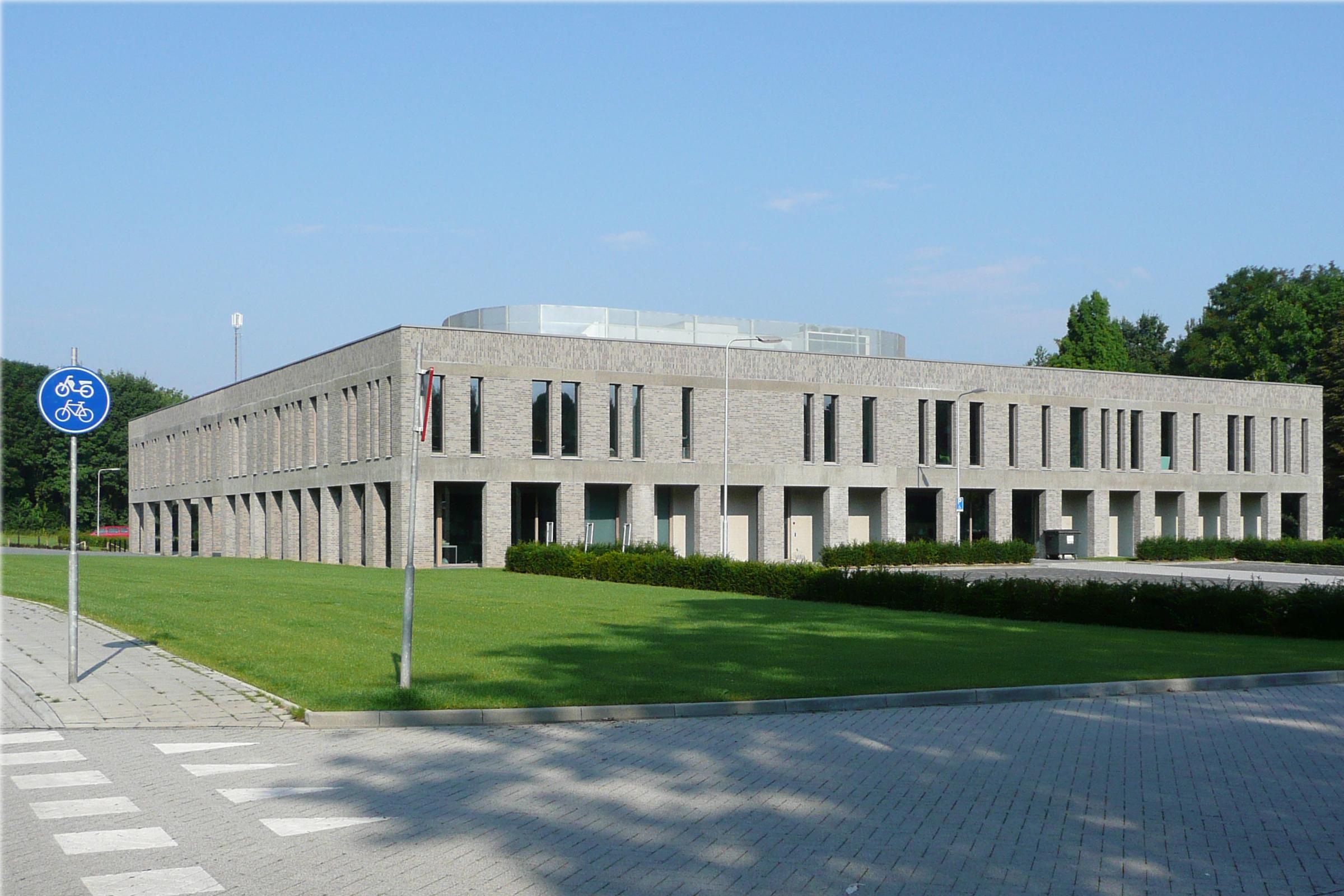 Stein (Limburg)