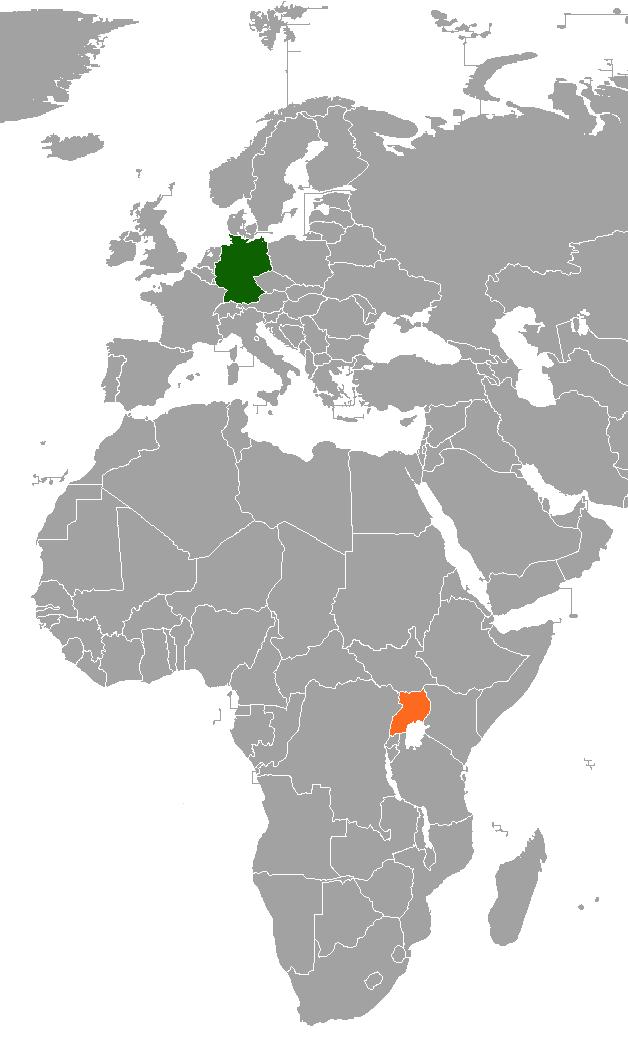 Datei:Germany Uganda Locator.png – Wikipedia