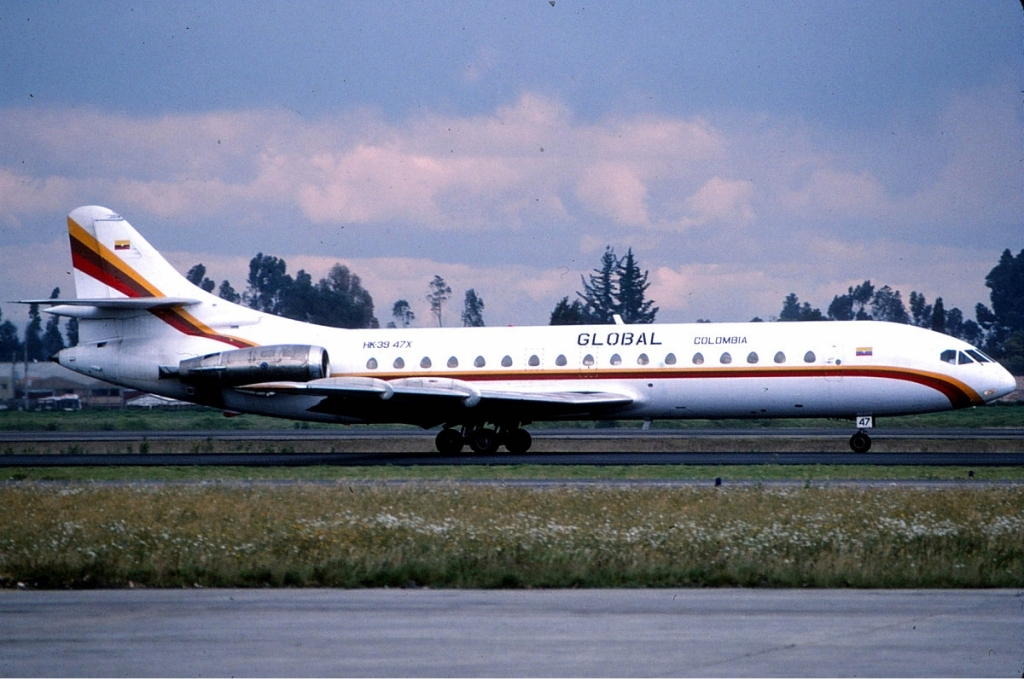 Global Air Cargo Caravelle.jpg