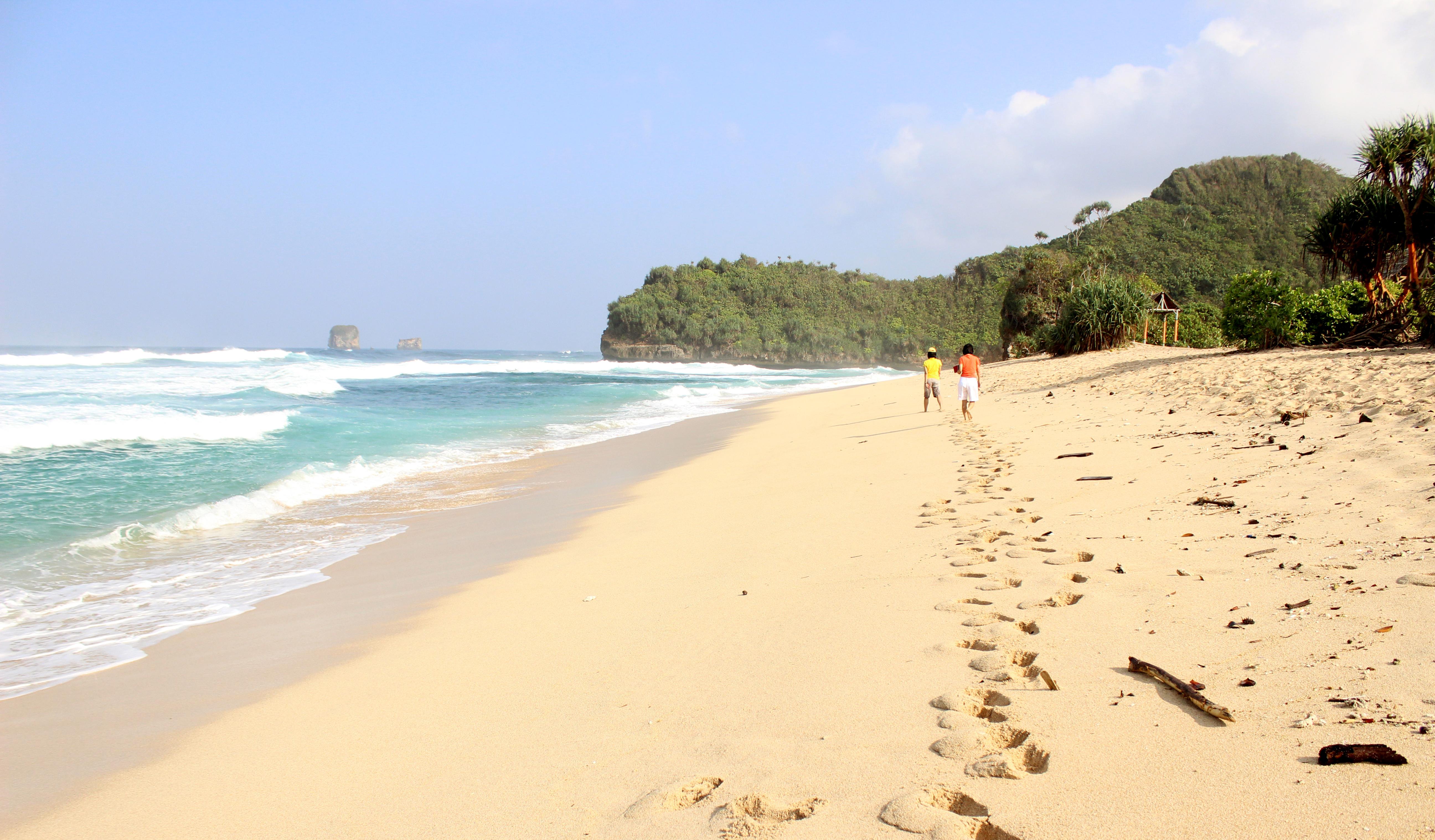 Pantai Goa Cina Wikipedia Bahasa Indonesia Ensiklopedia Bebas