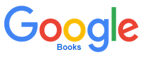 Google ブックス - Wikipedia
