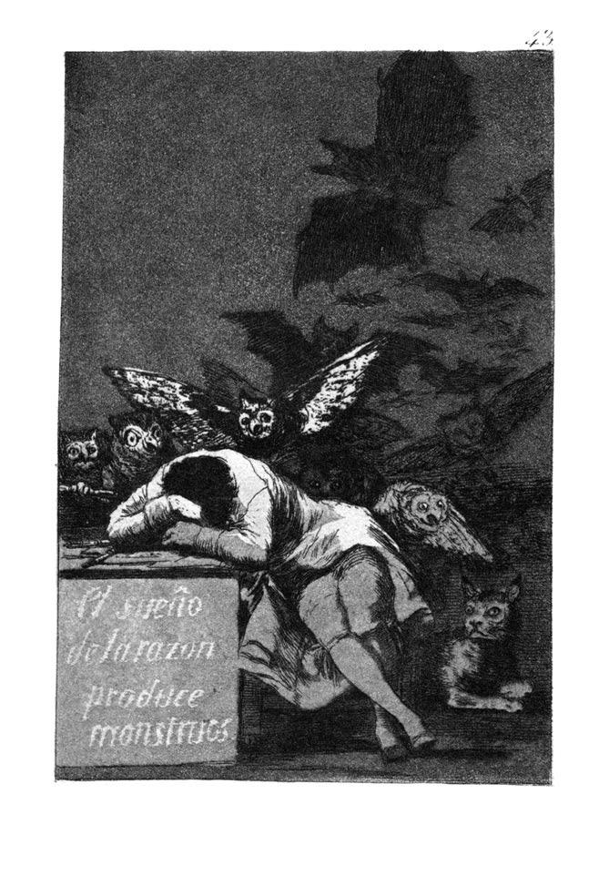Goya - Caprichos (43).jpg