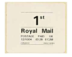 Great Britain stamp type PV1point1.jpg