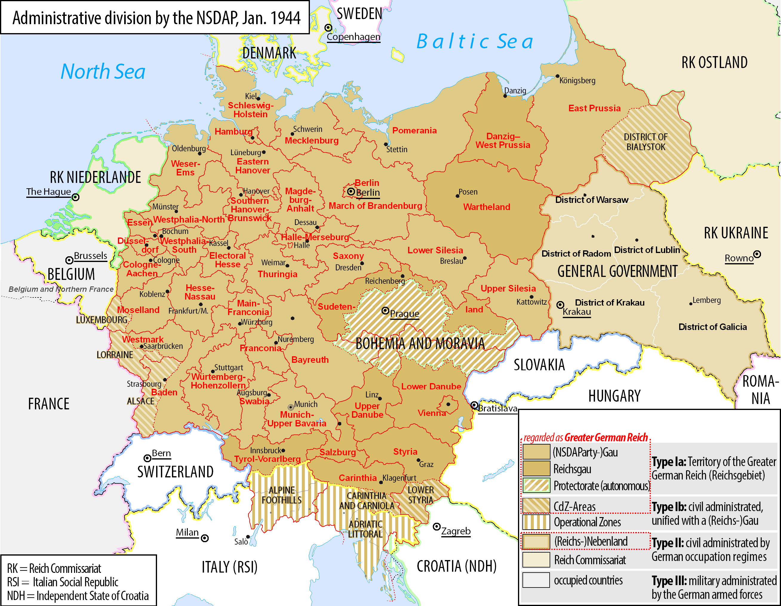 Greater_German_Reich_NS_Administration_1944_Variant.png