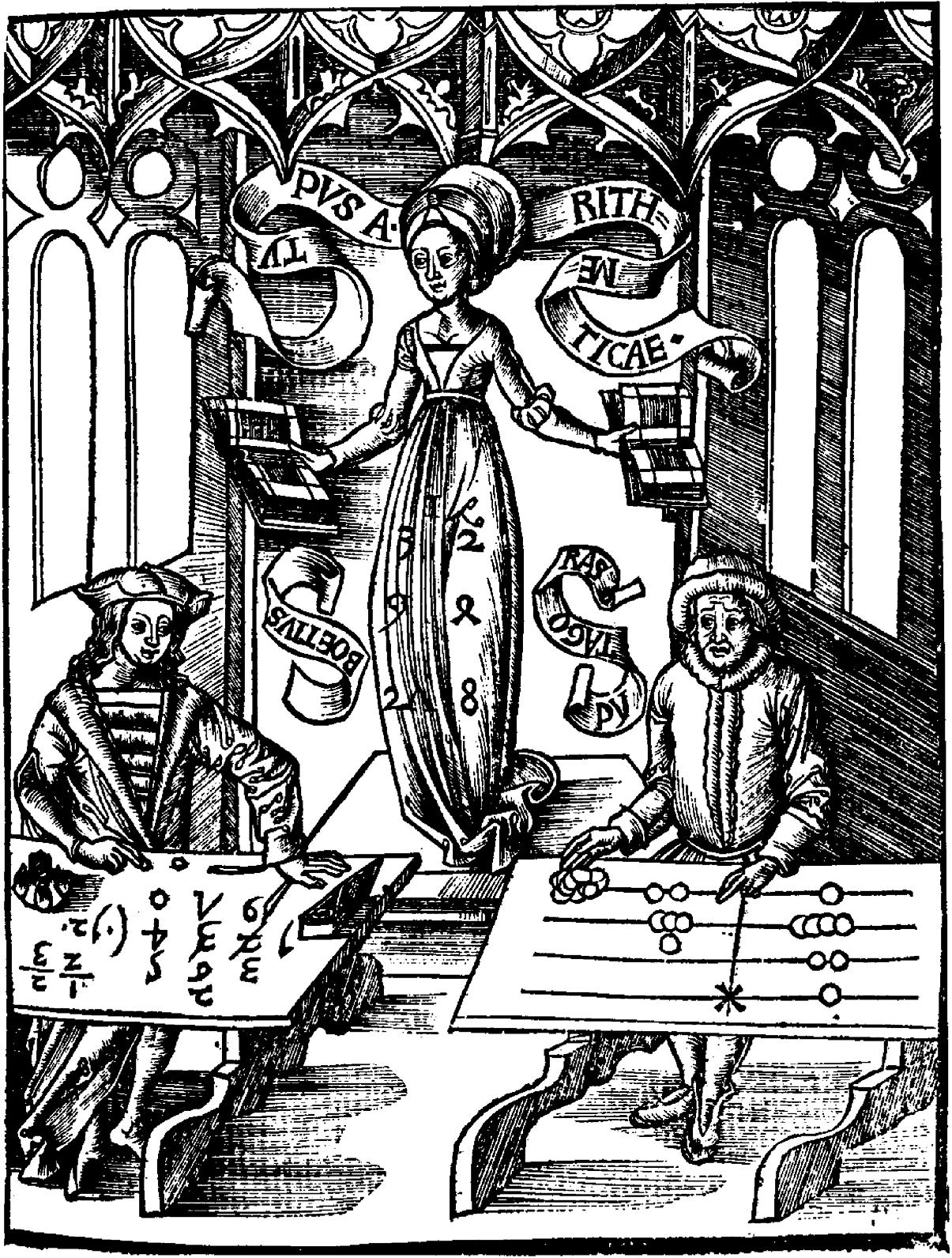 File:Gregor Reisch, Margarita Philosophica, 1508 (1230x1615).png