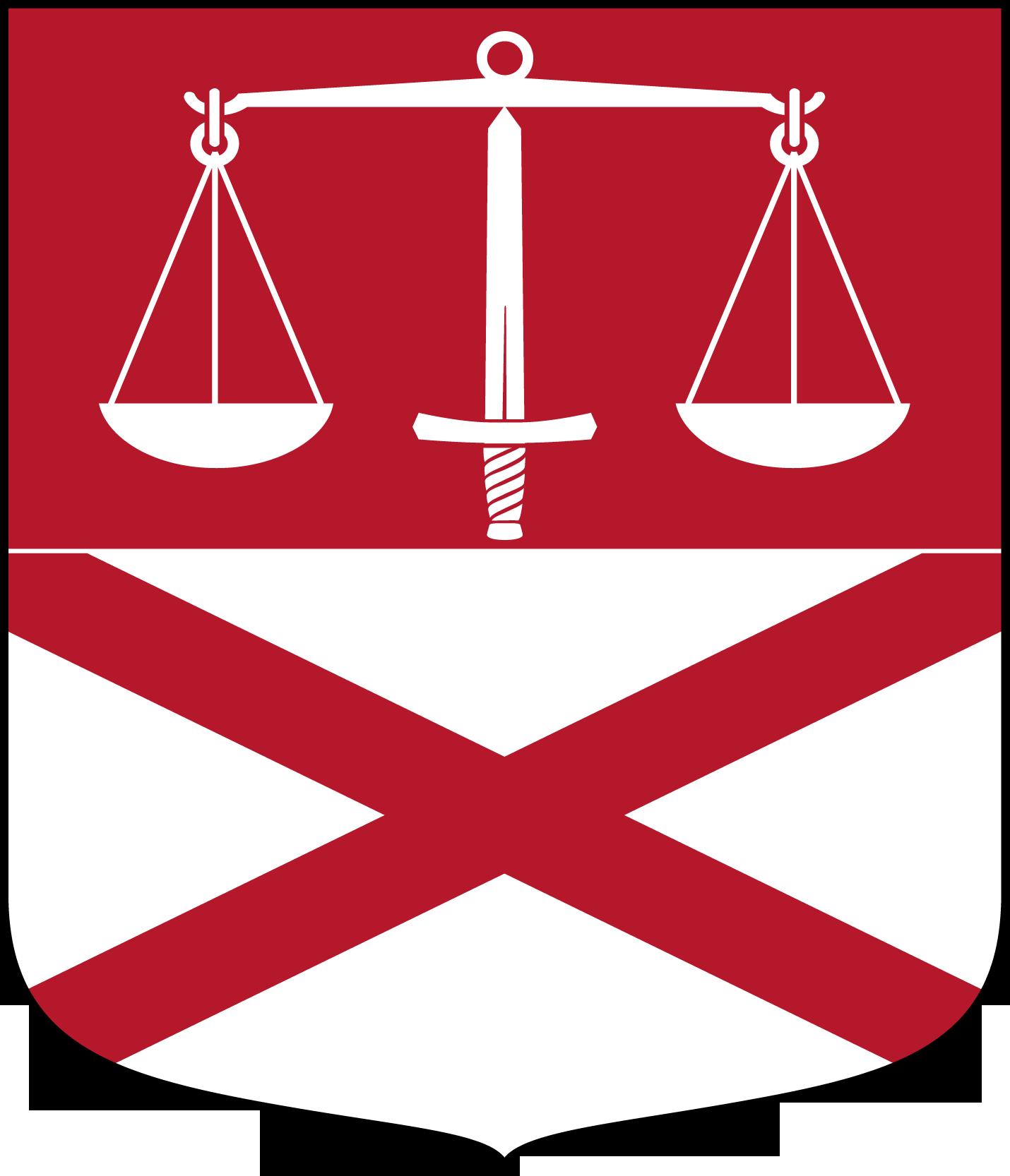 Lady Justice Wikipedia
