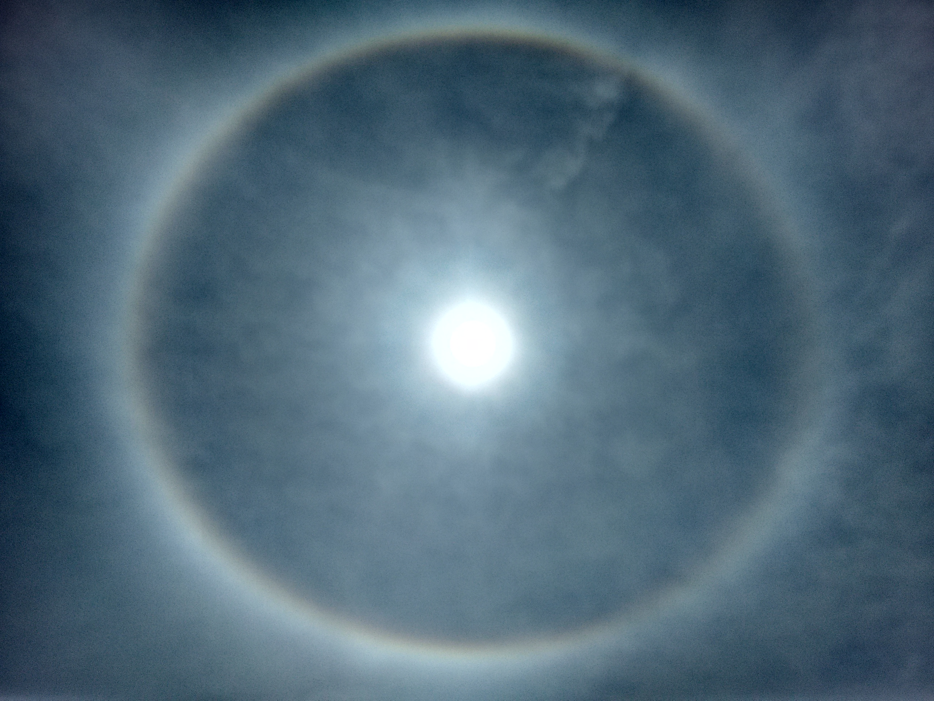 File Halo Solar En Medellin Jpg Wikimedia Commons