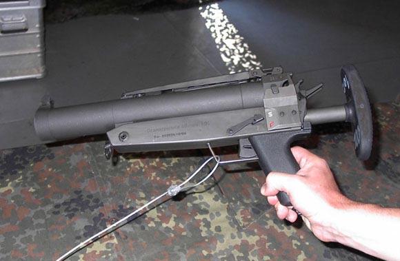 HK69A1.jpg