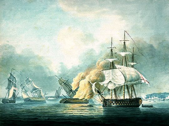 HMS_Northumberland_battle.jpg?uselang=fr