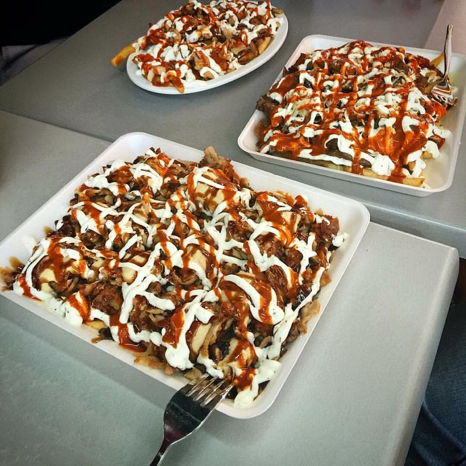 Halal Snack Pack – Wikipedia