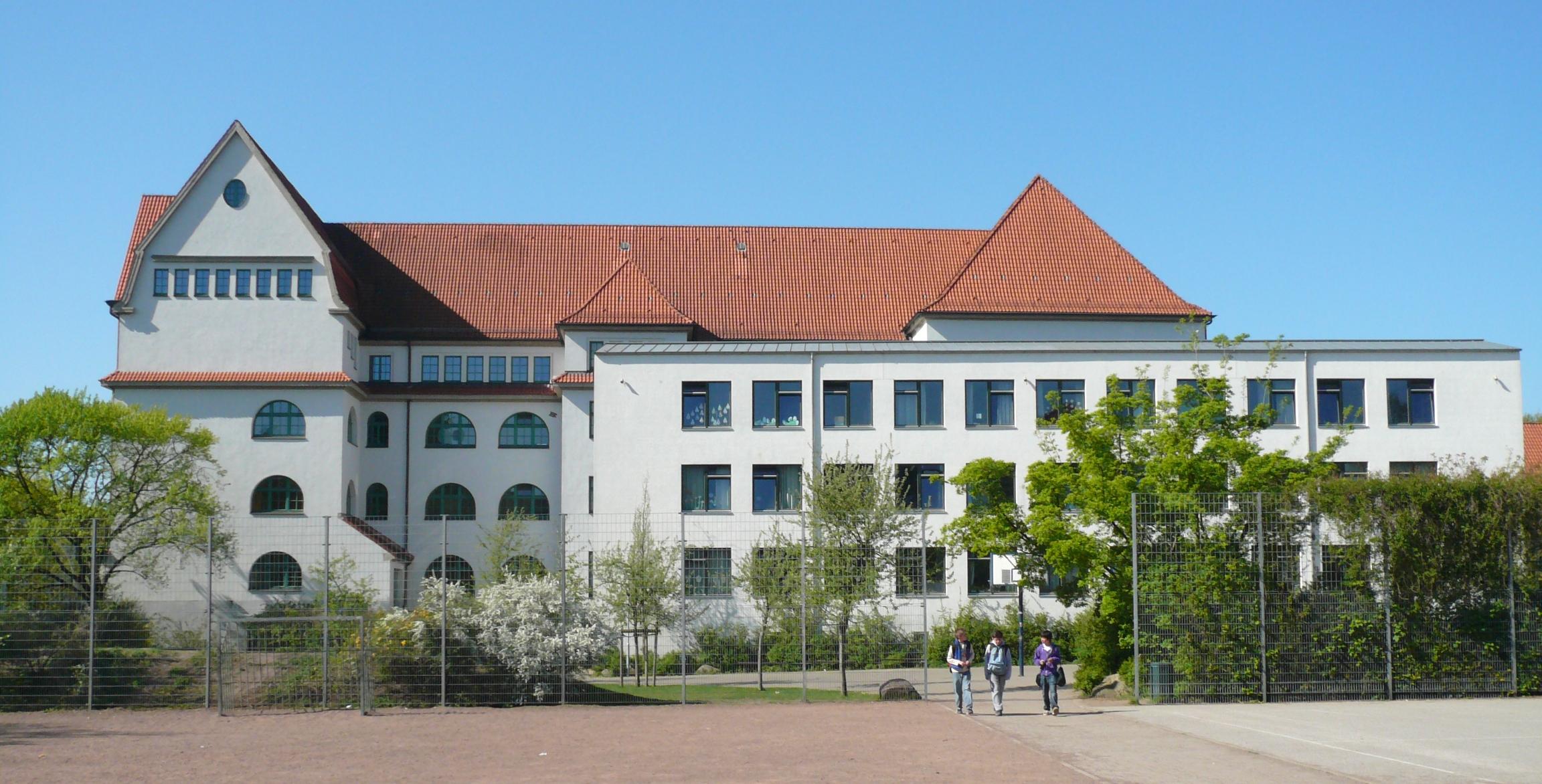 DateiHamburgeppendorfGesamtschuleLöwenstraßeostwmt