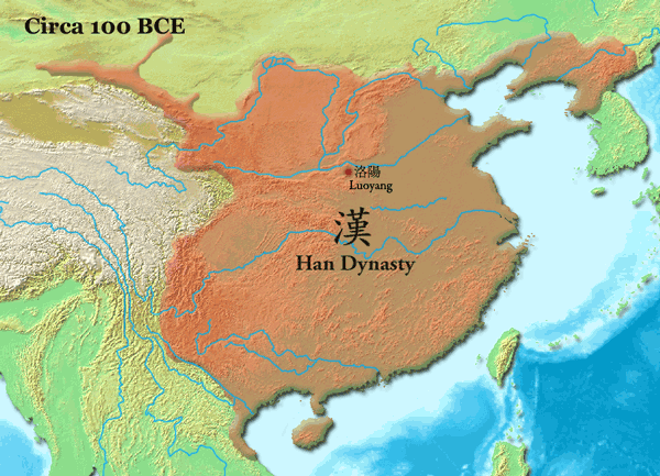 external image Han_Dynasty_100_BCE_(Chinese).png