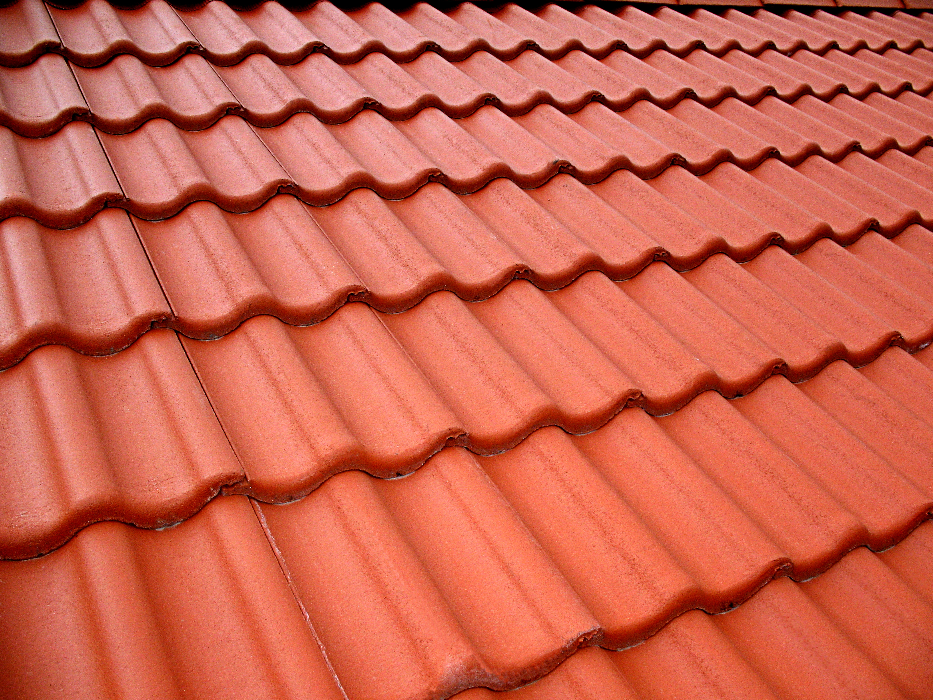 Dachziegel farben  Dachziegel – Wikipedia