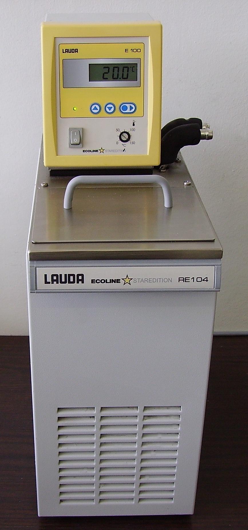 protection chauffe eau électrique