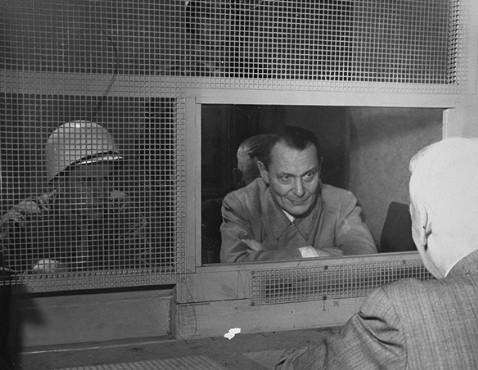 File:Hermann Goering - Nuremberg.jpg