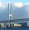 Higashi-Kobe Bridge - opencage2.jpg