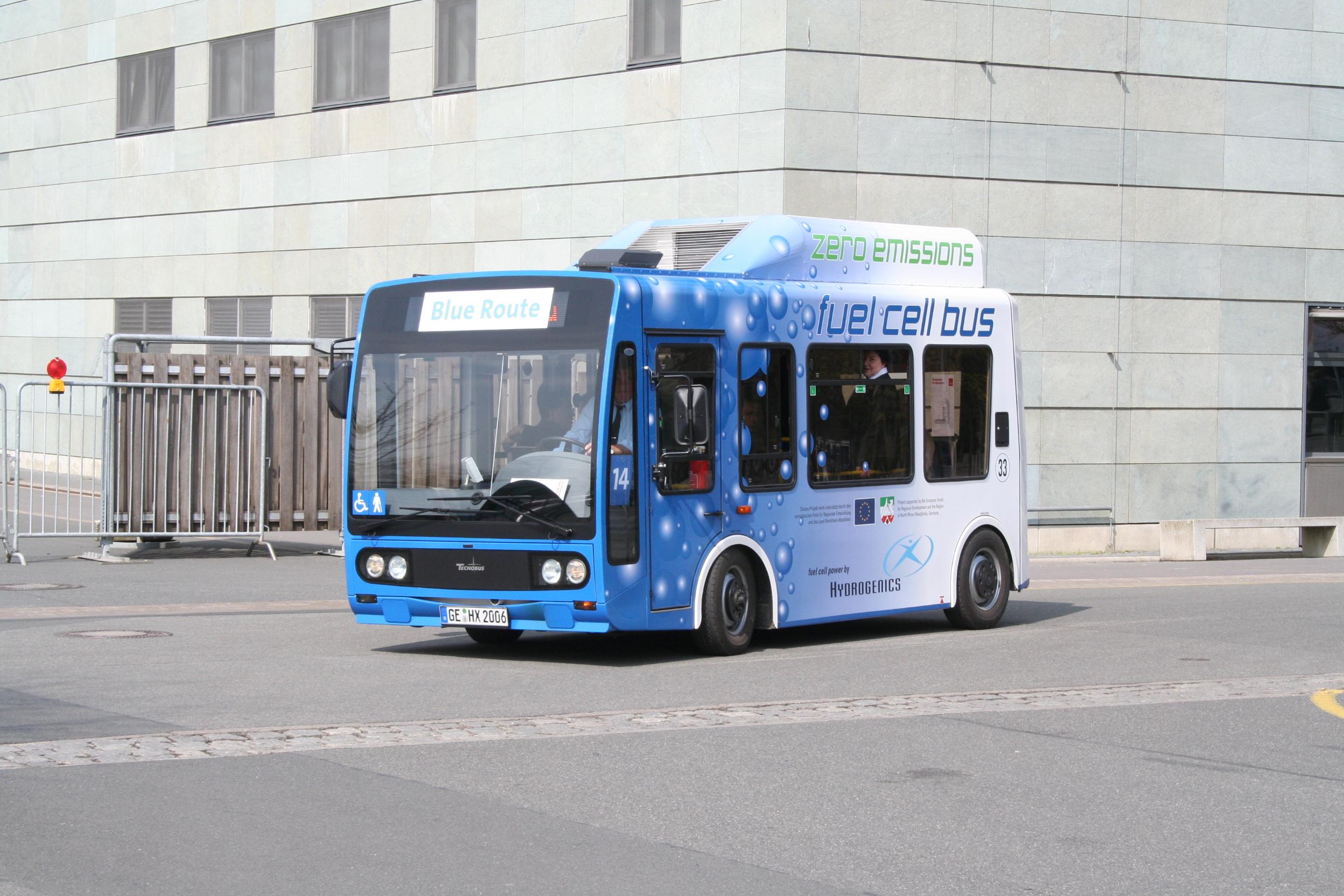 Tập tin:Hydrogenics fuel cell Bus JPG – Wikipedia tiếng Việt
