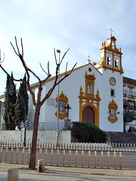 Iglesia de San José y Espíritu Santo - Córdoba.jpg