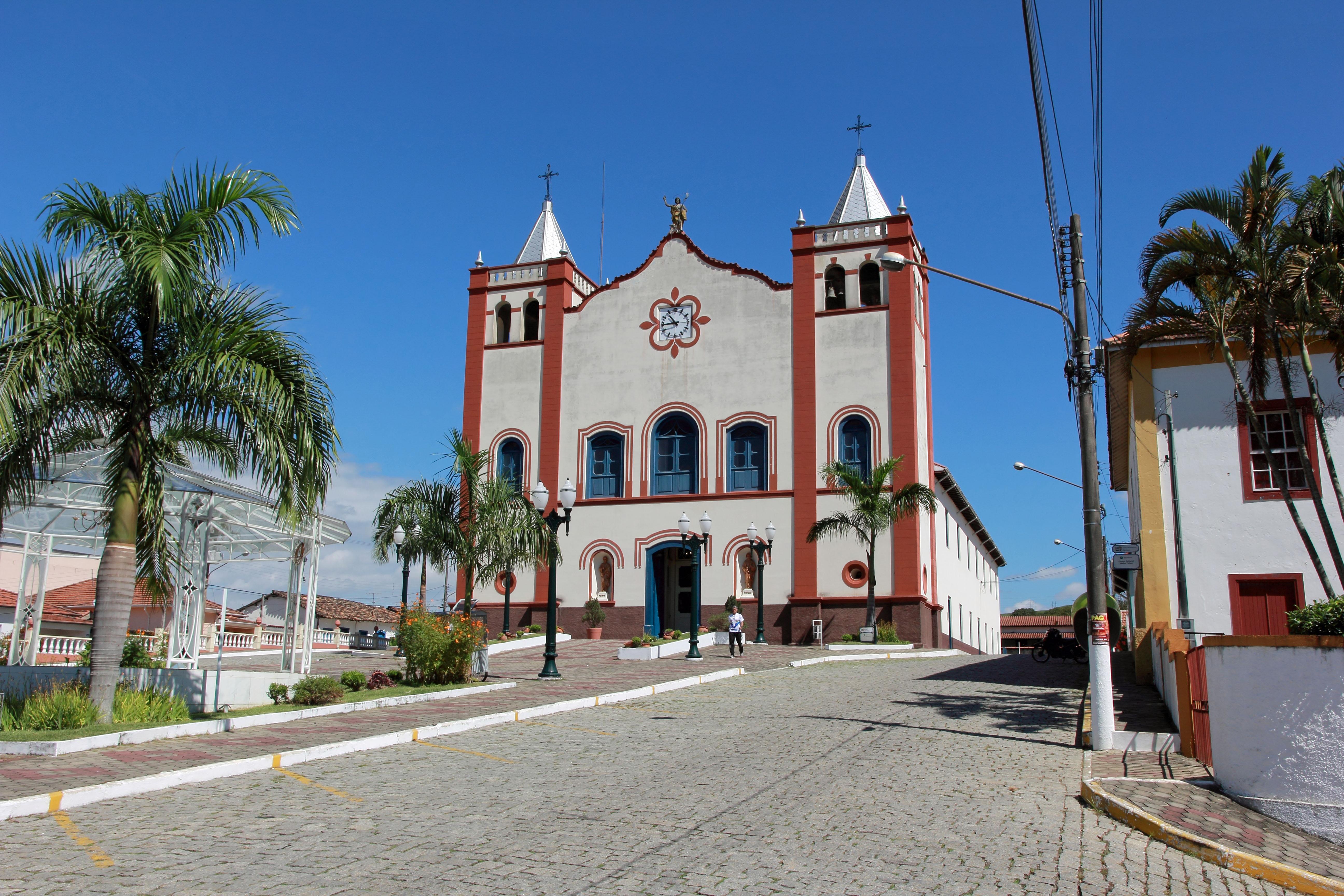 Queluz São Paulo fonte: upload.wikimedia.org
