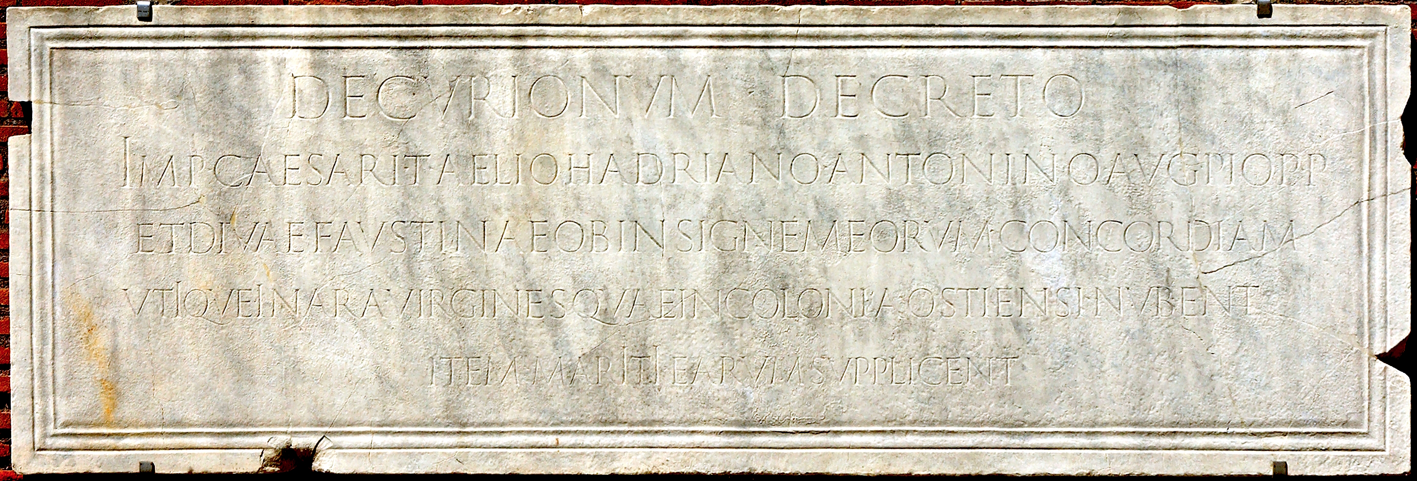 Marriage in ancient Rome | Wiki