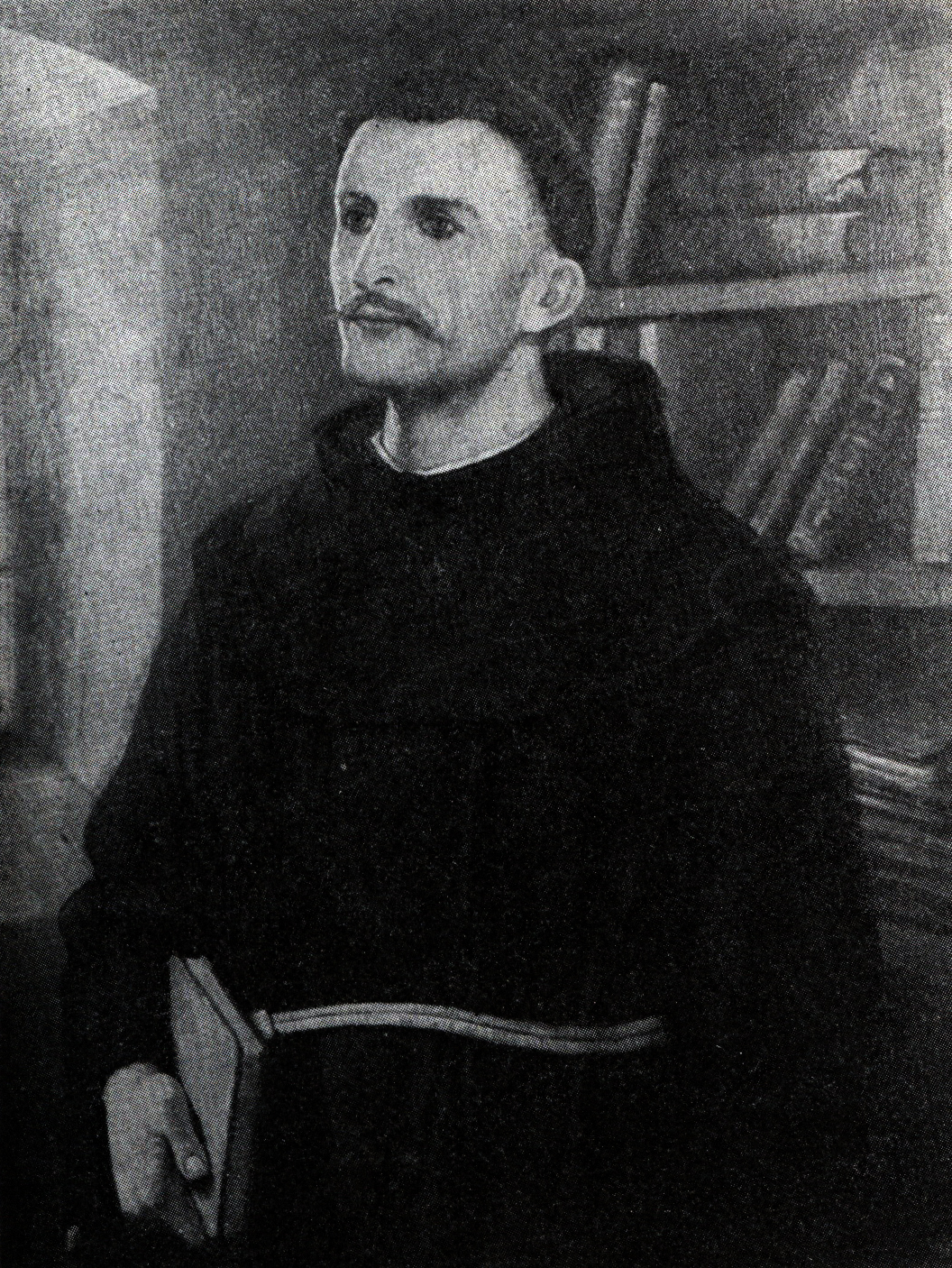 Ivan Franjo Jukić