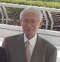 Iwao Uruma cropped G8 Justice and Home Affairs Ministers meeting member 20040511.jpg