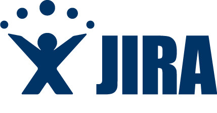 Image result for JIRA