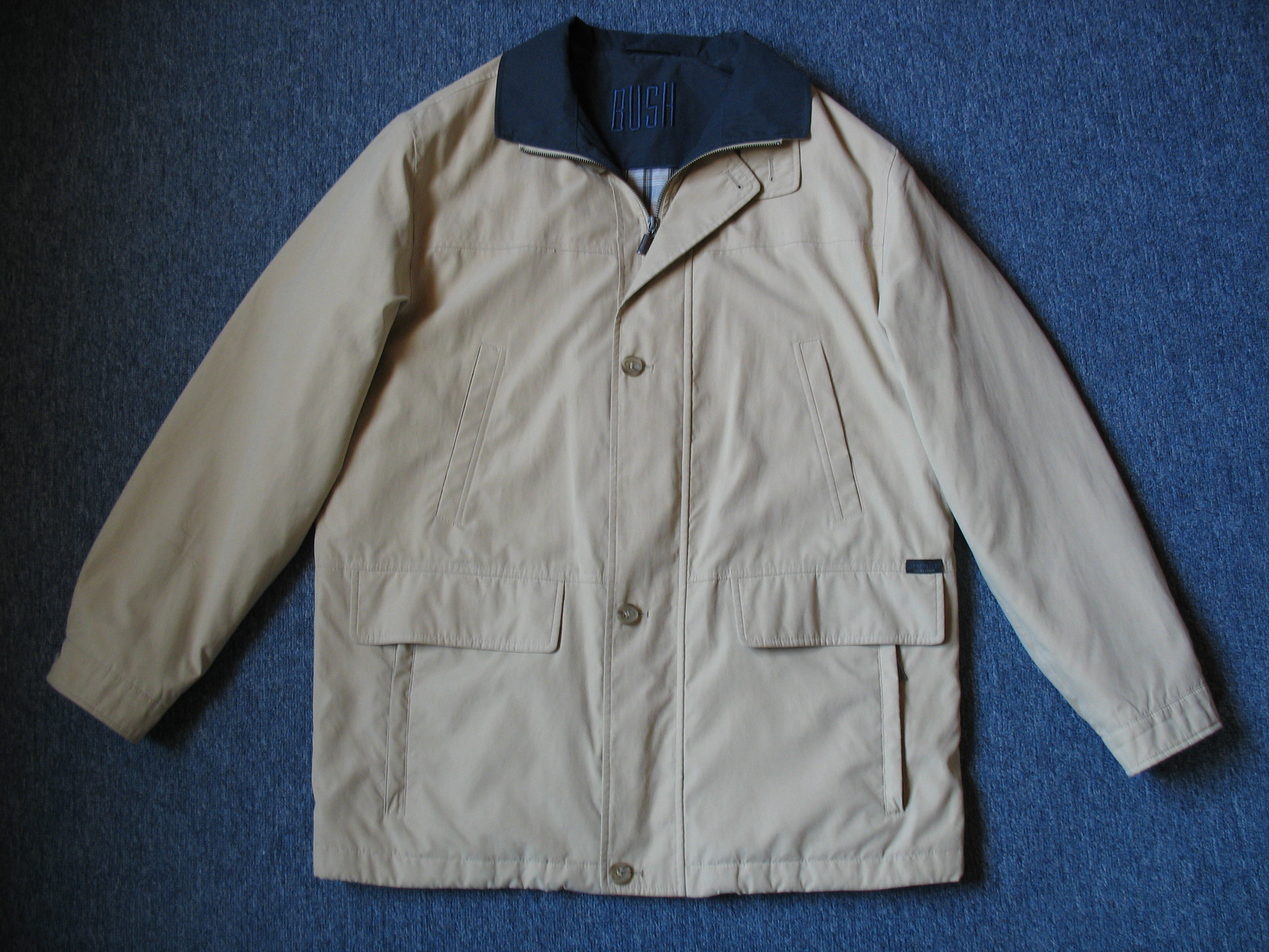 85 Desain Jaket Dan Maknanya Gratis Terbaru