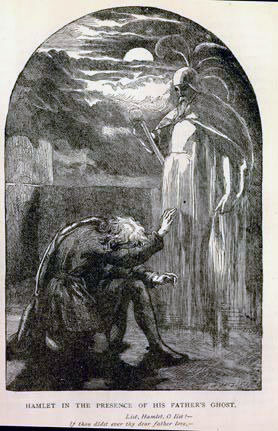 File:John Gilbert - Hamlet in the Presence of His Father's Ghost.JPG
