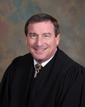 Judge Andrew S. Hanen.jpg