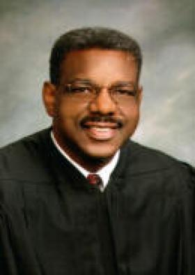 Judge Joseph Lewis, Jr.jpg