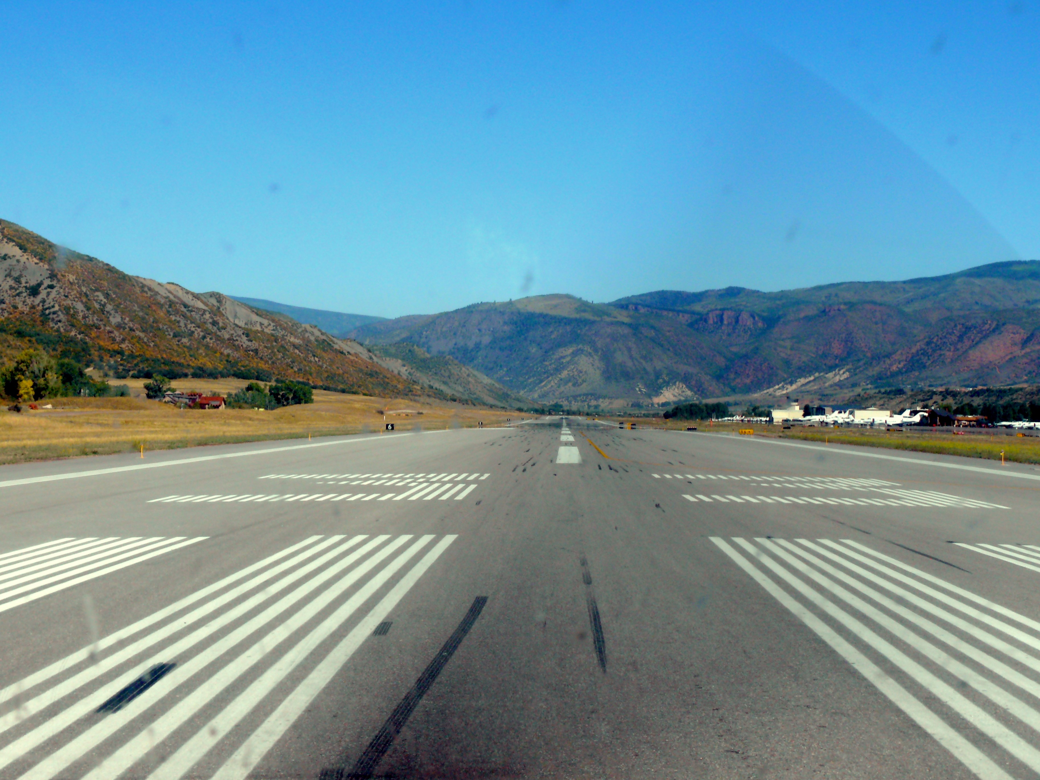 how to get ifr clearance at towered airport