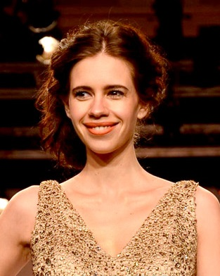 kalki koechlin the printing machine
