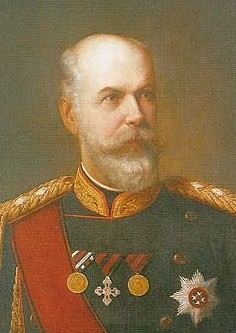 Karl-Württemberg.jpg
