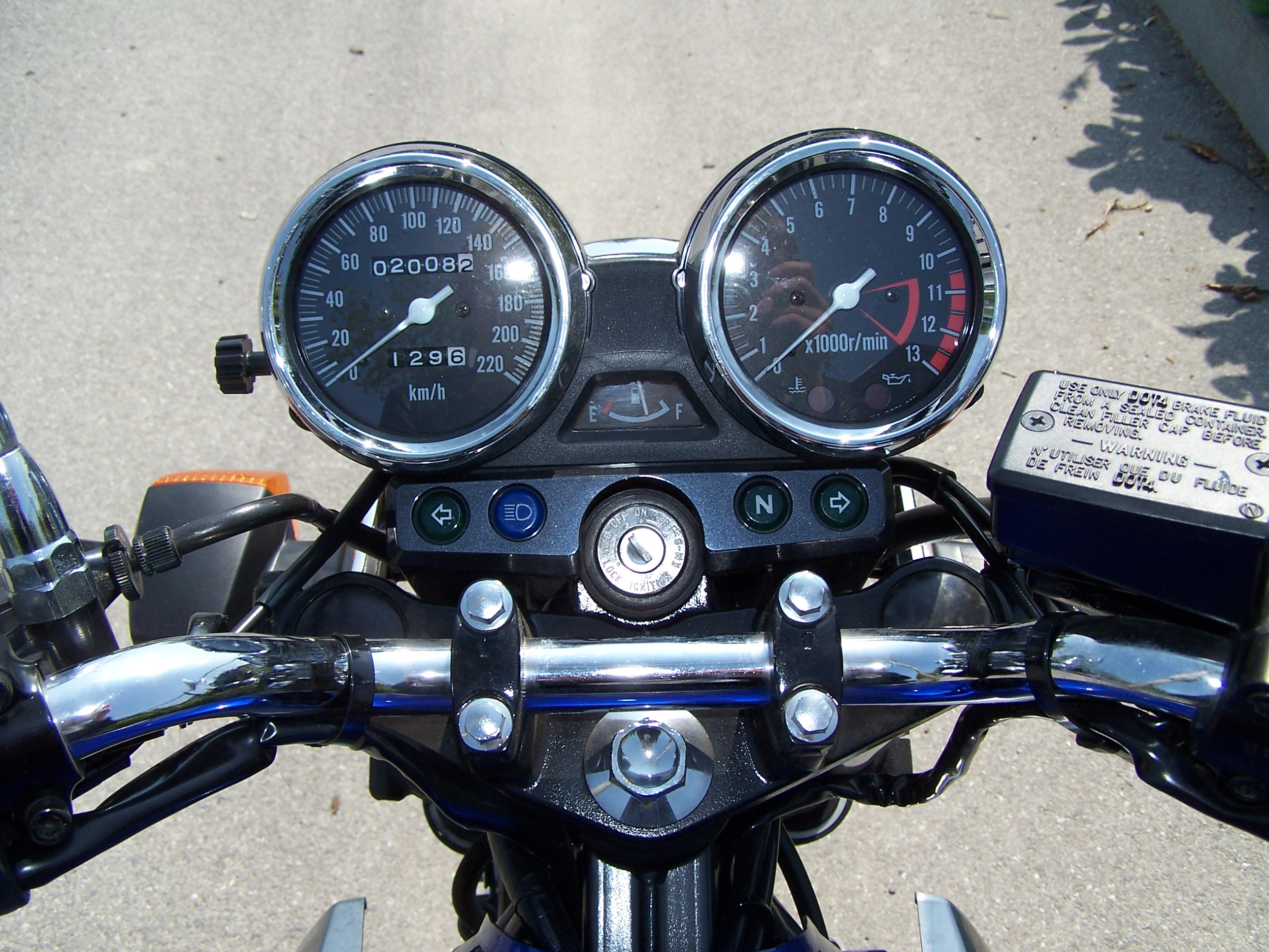 Filekawasaki Er 5 Meterjpg Wikimedia Commons