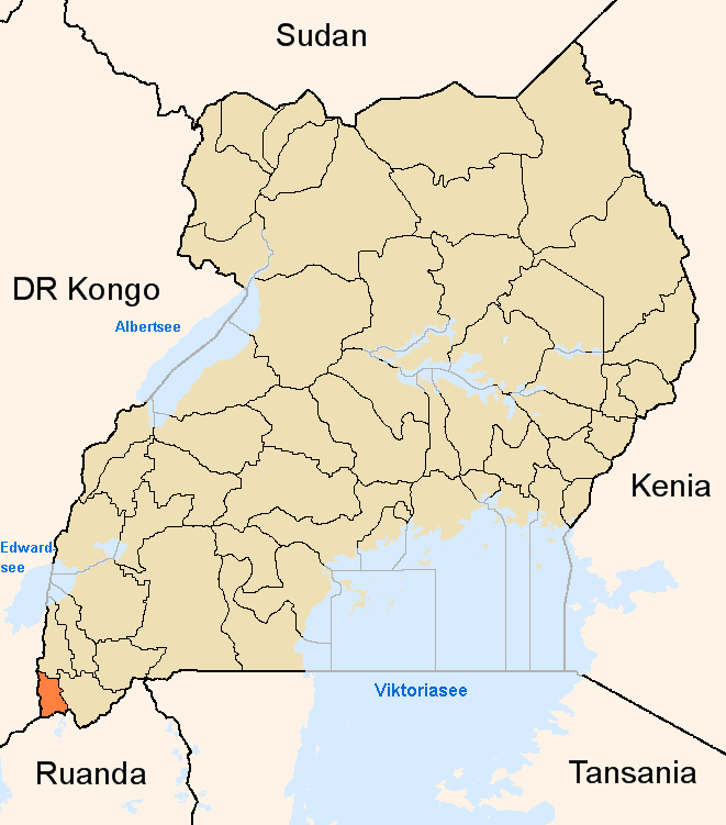 Wakiso Uganda  city photos : Size of this preview: 528 × 600 pixels . Other resolutions: 211 ...