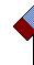 Kit left arm westham1516a.png