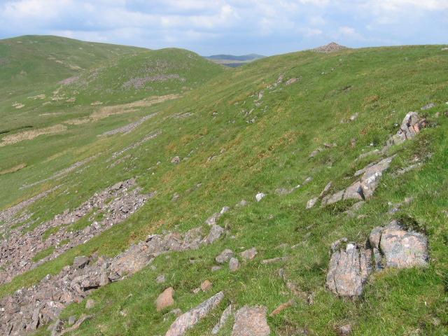 File:Knockside Hills - geograph.org.uk - 835373.jpg