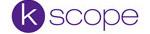Kscope-logo.JPG