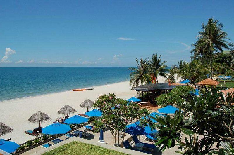 Best Hyatt Beach Hotels
