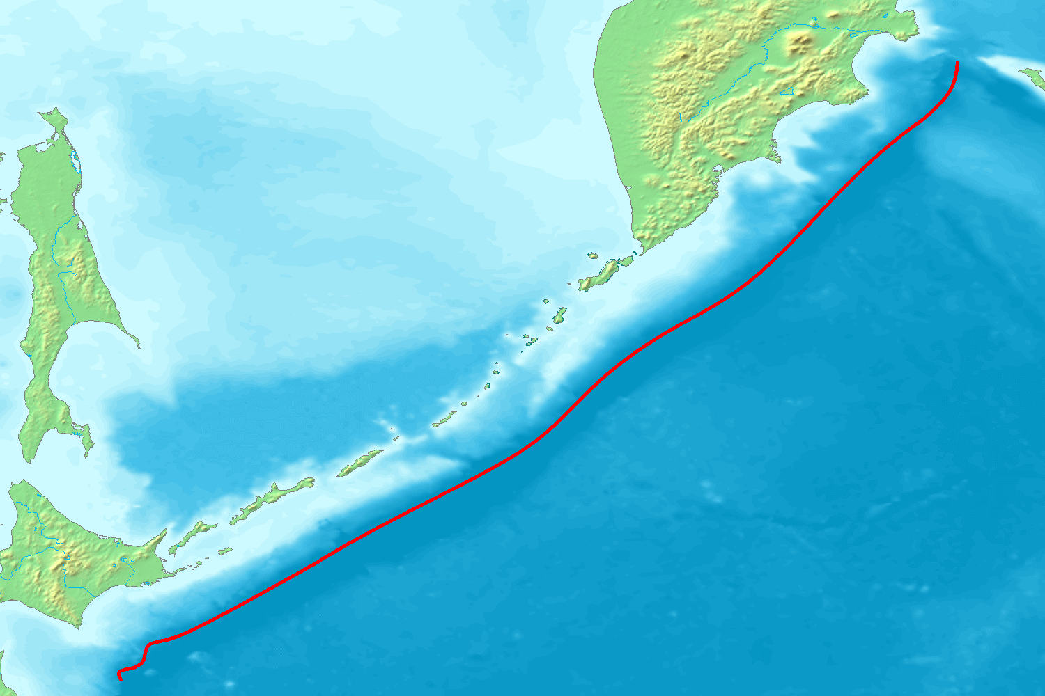 http://upload.wikimedia.org/wikipedia/commons/3/38/Kuril-Kamchatka_trench_topographic.png