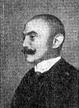 Lőrenthey Imre.jpg
