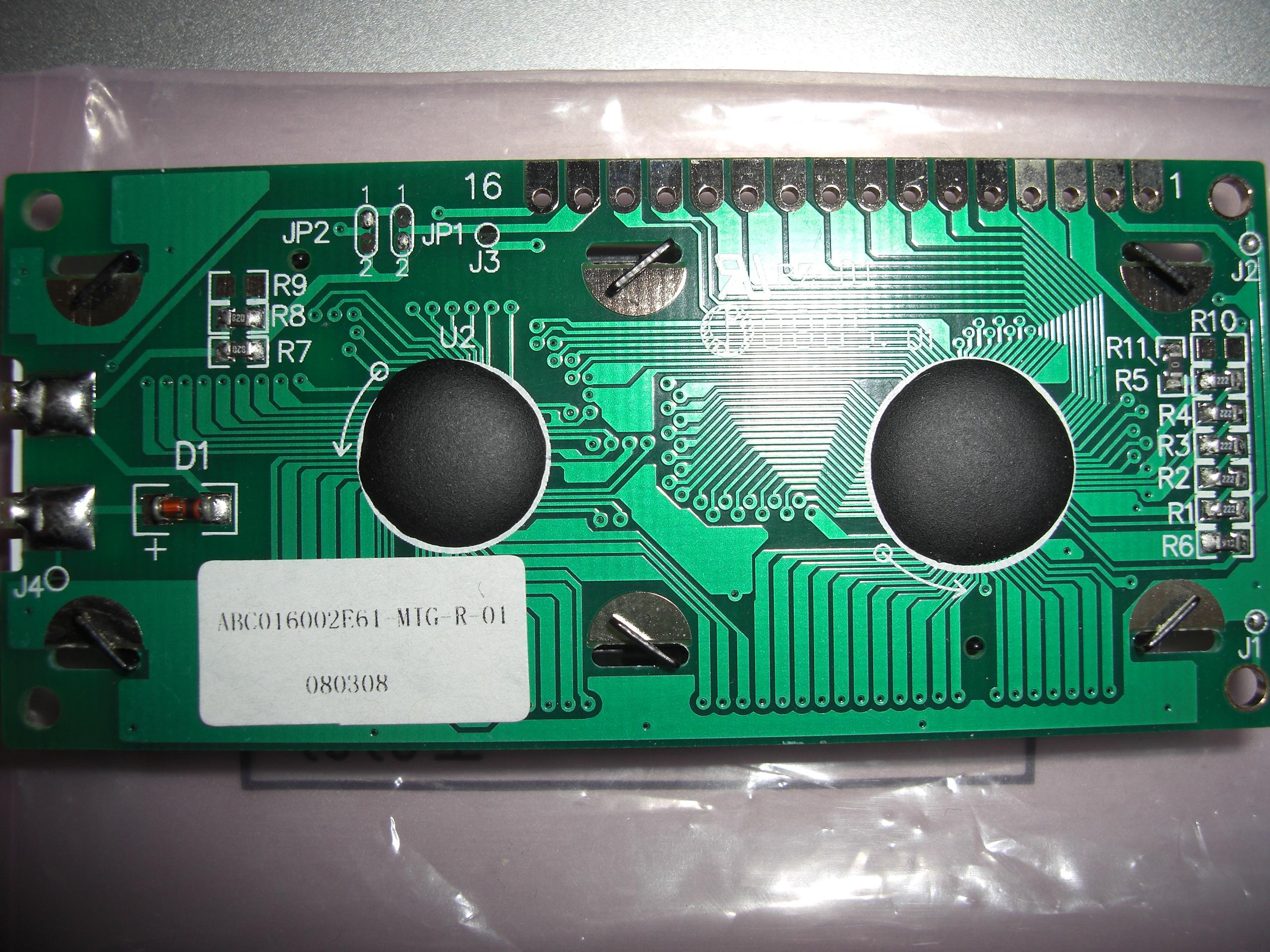 Electronics Irc Archive For 2016 09 10 Hall Effect Sensor Wiring Diagram Http Wwwseekiccom Circuit