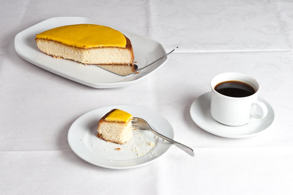 Lemon Cake Og Strain