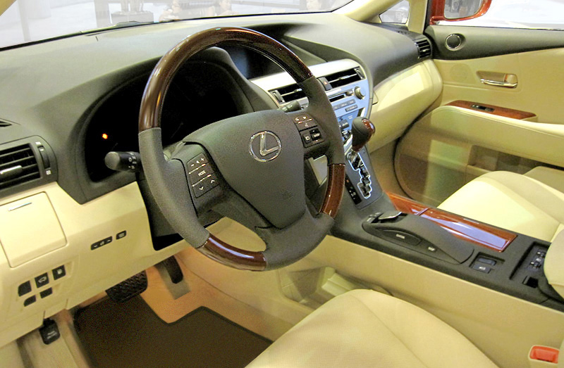 File Lexus Rx 350 450h Front Cabin Jpg Wikimedia Commons