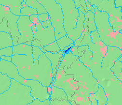 Location Lateraalkanaal Maas.PNG