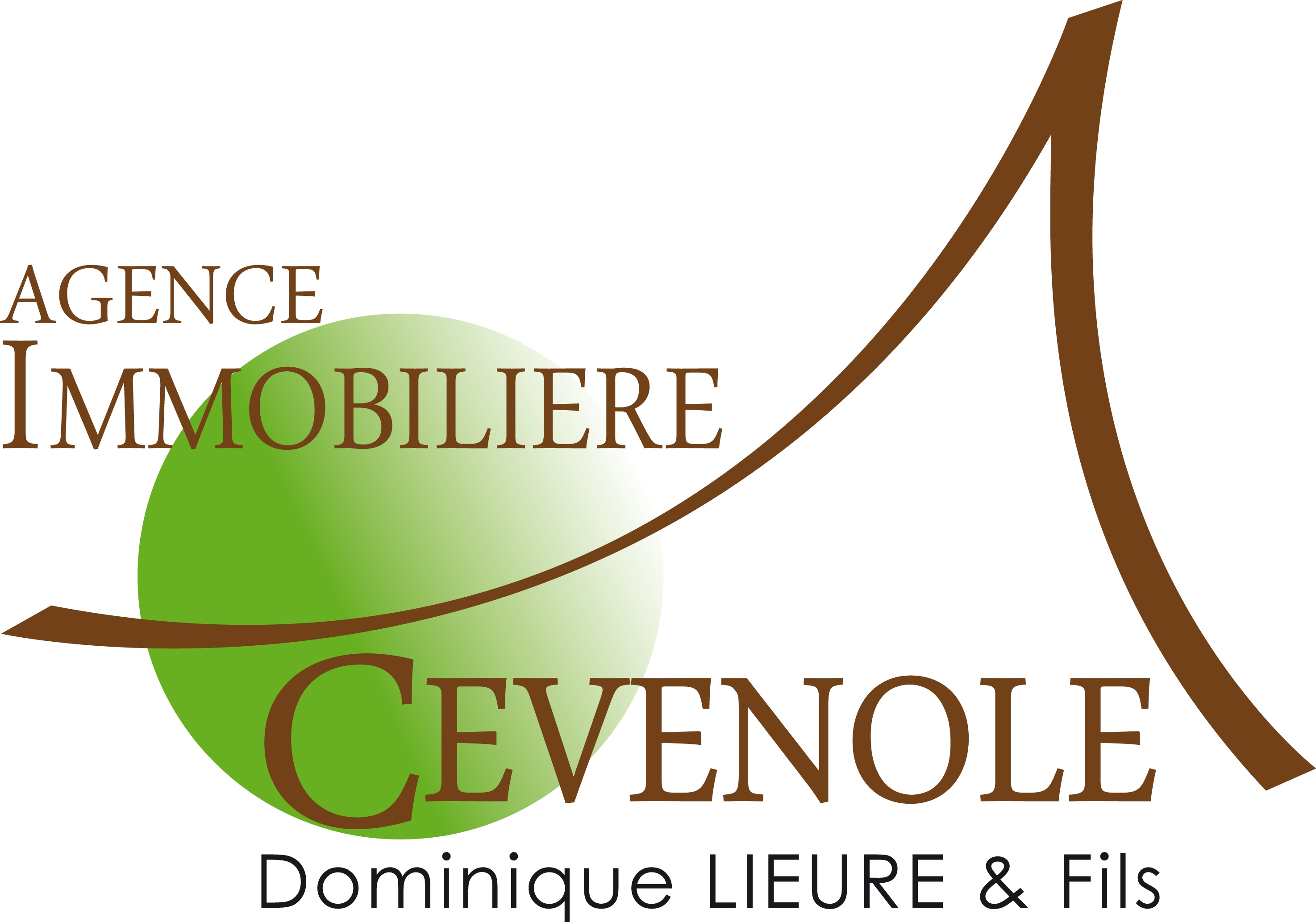 image logo agence immobiliere