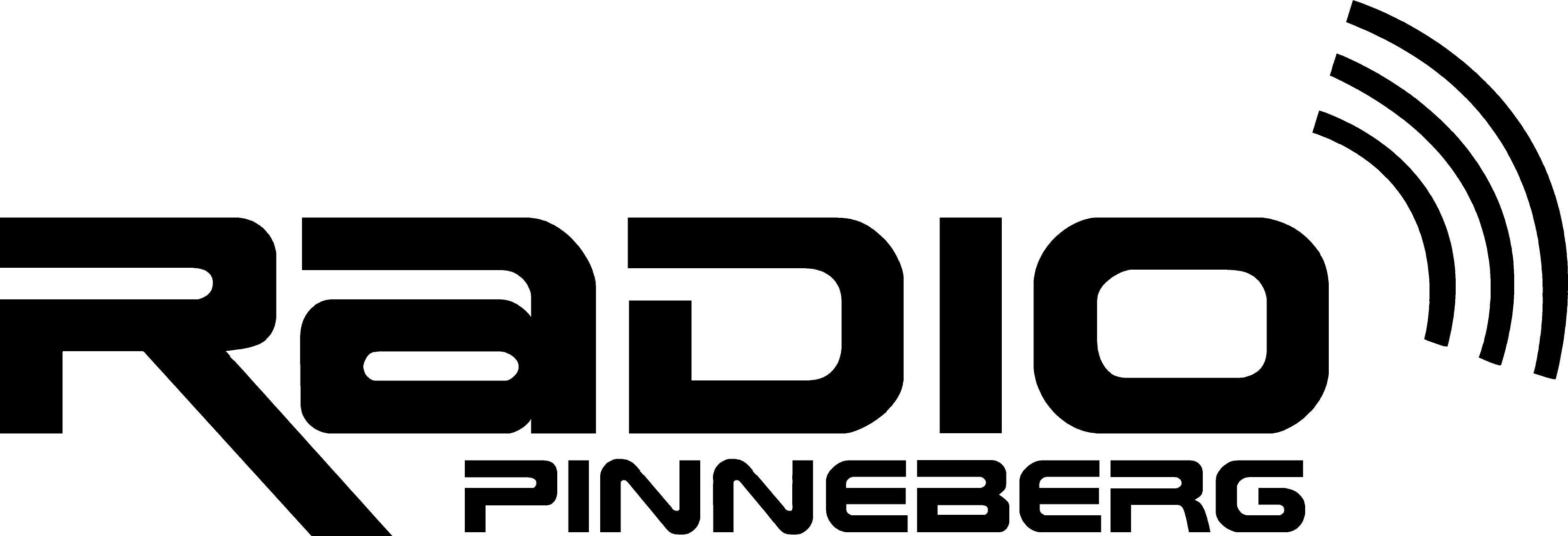 télécharger logo radio